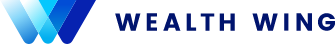 logo Wealth Wing